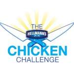 Hellmann's Chicken Change-Up: Chicken Nuggets with BBQ Sauce *VIDEO