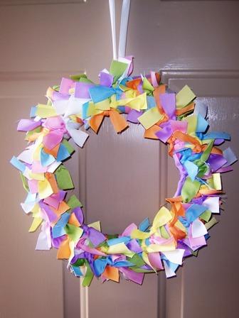 Kids-Easter-Craft-Ideas