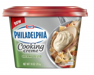 Philadelphia-Cooking-Creme