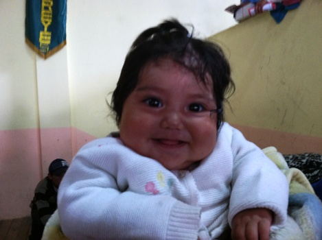 The-Miracle-baby-smile