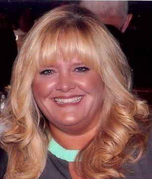 Vickie Morehead