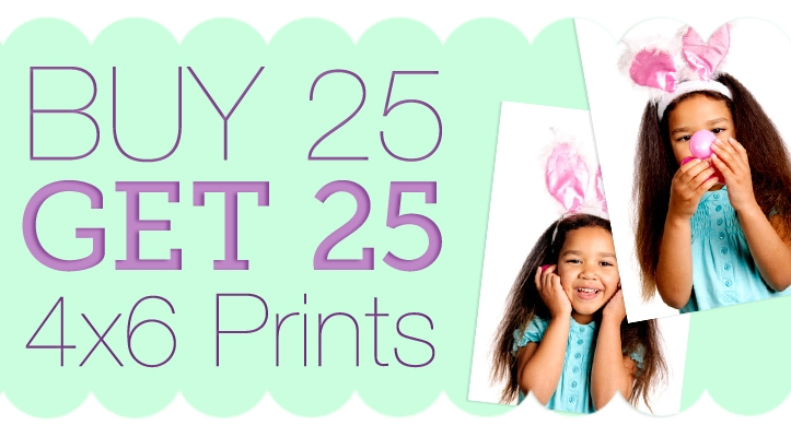 walgreens coupon code buy 25 photo prints get 25 free faithful