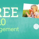 Walgreens: FREE 8×10 Photo Thru July 25