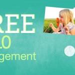 Walgreens: FREE 8×10 Photo Thru July 25