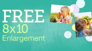 Walgreens-Coupon-Code-FREE-photo-enlargement