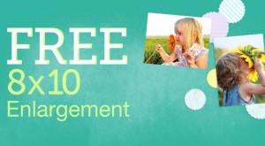 Walgreens-Coupon-Code-FREE-photo-enlargement
