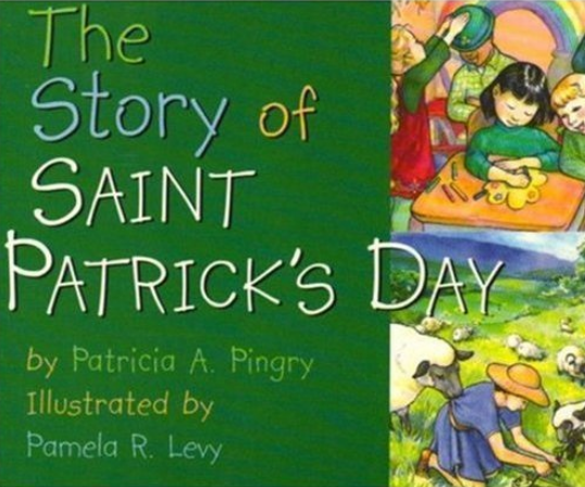 What-Is-St-Patricks-Day