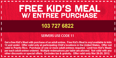 chilis-kids-eat-free