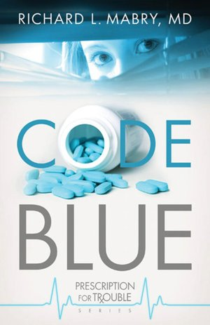 code-blue-free-christian-fiction-ebook-download