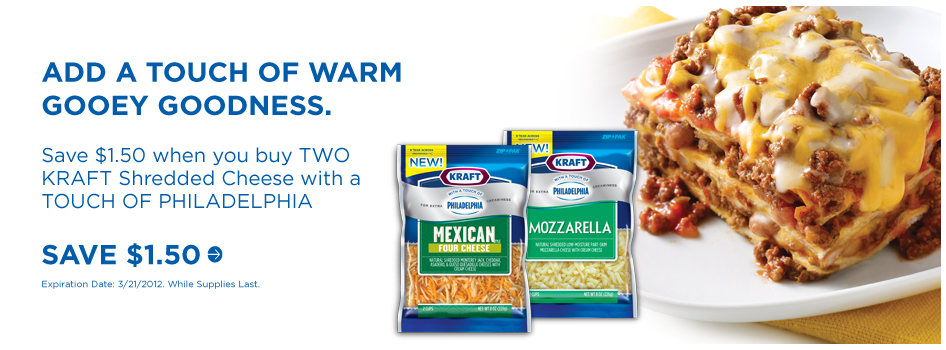 cooking-with-kraft-printable-coupons