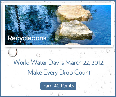 earn-40-free-recyclebank-points