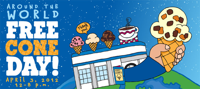 free-cone-day-ben-jerry