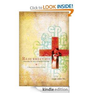 free-ebook-resurrection