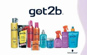 got2b-hair-products-free-moneymaker-at-walgreens