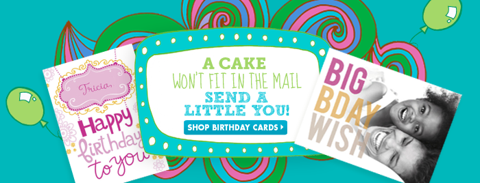 free-personalized-card-plus-shipping-from-cardstore-com