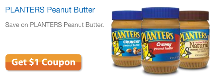 high-value-planters-peanut-butter-printable-coupon