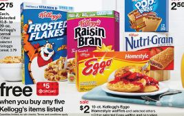 kelloggs-cereal-deal-at-target