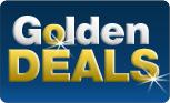 kroger-golden-deals-savings
