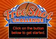kroger-march-to-savings-basketball-game