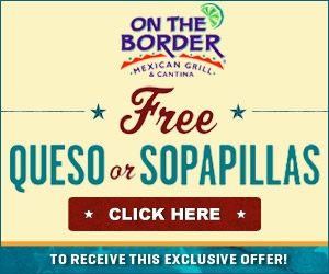 on-the-border-free-queso-printable-coupon
