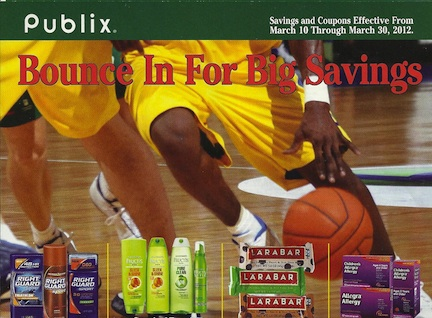 publix-flyer-bounce-in-for-big-savings