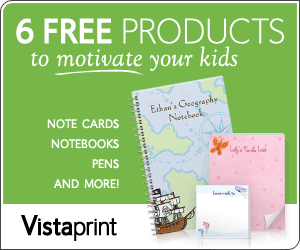 six-free-products-to-motivate-your-kids