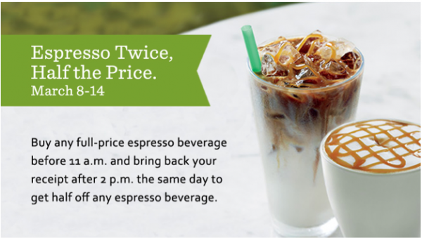 starbucks-buy-one-get-one-half-price-espresso-latte