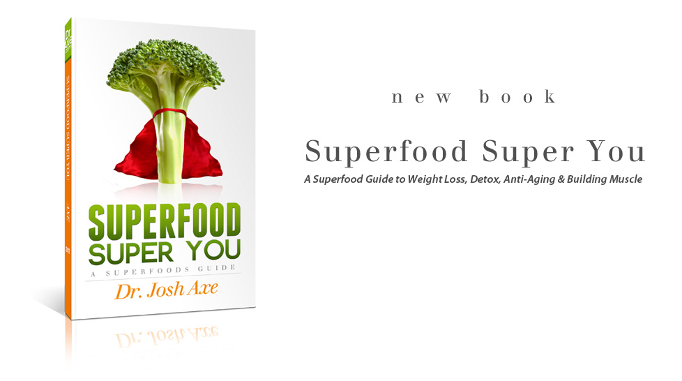 superfoods-super-you-free-download