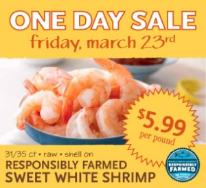 whole-foods-shrimp-one-day-sale