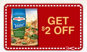 $2-Birdseye-Voila-printable-coupon