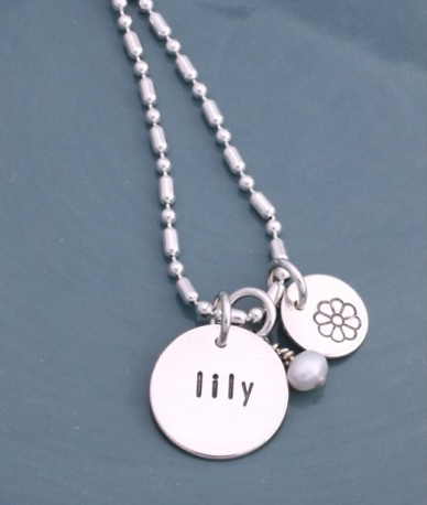 51-Off-Personalized-Jewelry