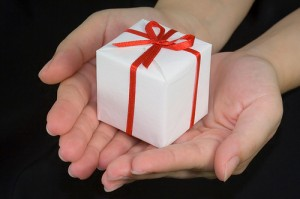 Best-Mothers-Day-Gifts