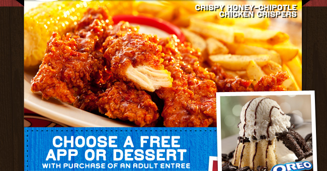 Chilis-Printable-Coupon-Free-Appetizer-or-Dessert-on-tax-day