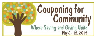 Couponing-for-Community