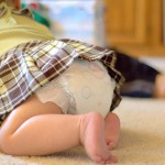 Best Diaper Deals for the Week of October 6