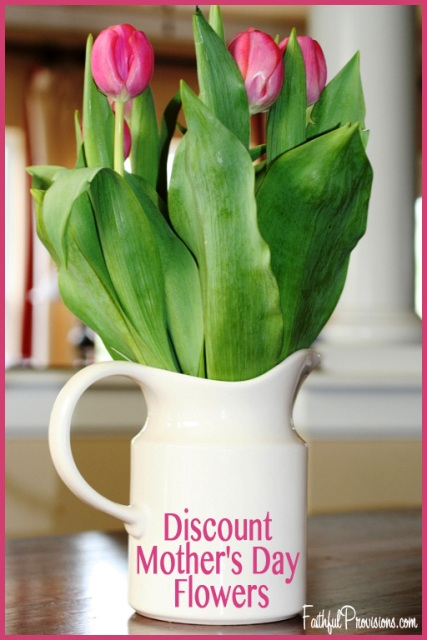 Discount-Mothers-Day-Flowers