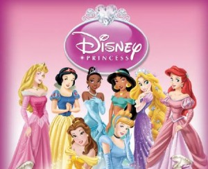 Disney-Princess-Activity-Kit-Free-from-Target
