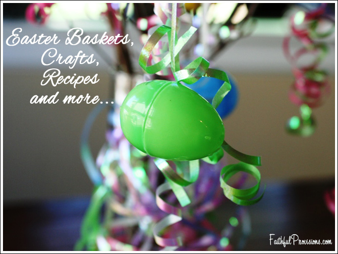 Easter-Ideas-Round-Up