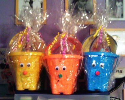 Easy-Kids-Easter-Crafts