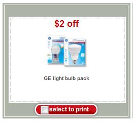 GE-light-bulbs-Free