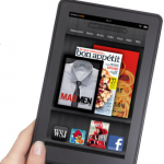 Winner: Kindle Fire Giveaway from Faithful Provisions and MOPS