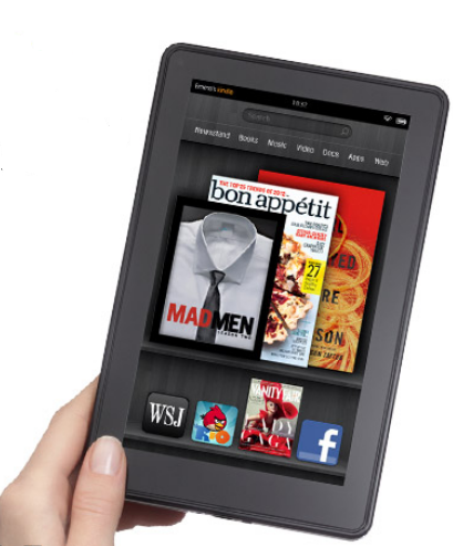 Giveaway-Win-a-Kindle-Fire