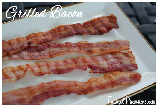 Grilled-Bacon-recipe