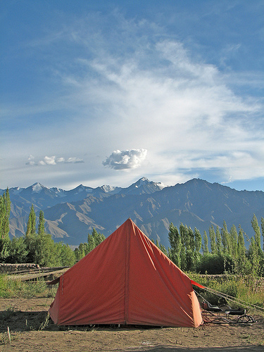 How-to-Camping-On-a-Budget-Questions