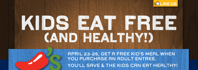 Kids-Eat-Free-at-Chili's