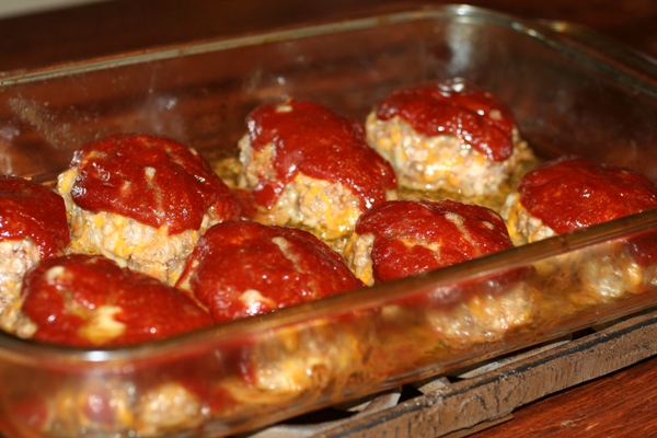 Mini-Meatloaf-Recipe
