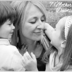 Mother's Day Devotions