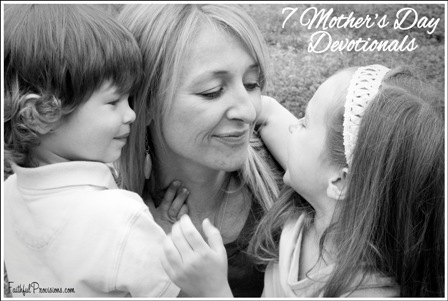 Mothers-Day-Devotions