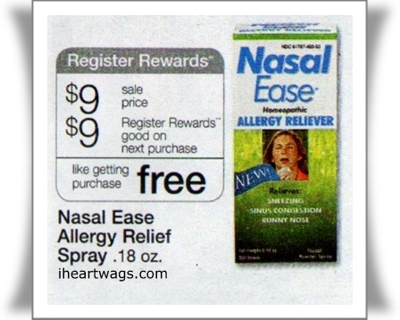 Nasal-Ease-Allergy-Relief-HUGE-Moneymaker-at-Walgreens