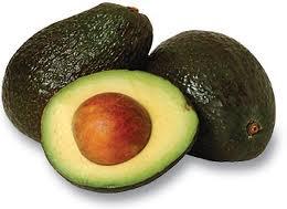 avocado-printable-coupon